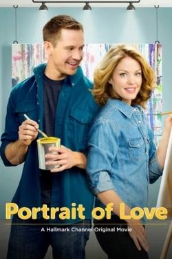 Portrait of Love