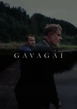 Gavagai