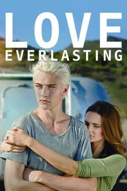 Love Everlasting