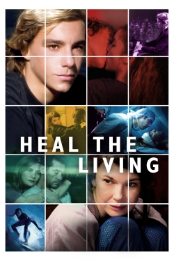 Heal the Living