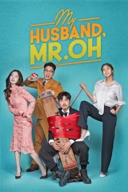 My Husband, Mr. Oh!
